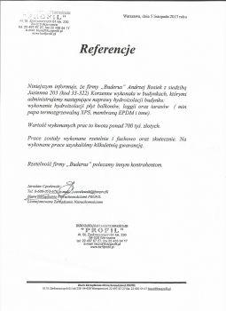Biuro Zarzadzania Nieruchomosciami Profil.