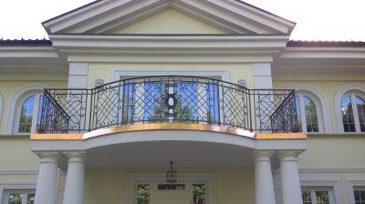 Dom prywatny. Kompleksowy remont oraz wykończenie tarasu. Sulejówek pow. 15m.2